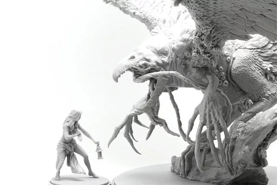 kingdomdeath