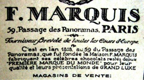 marquisaddress
