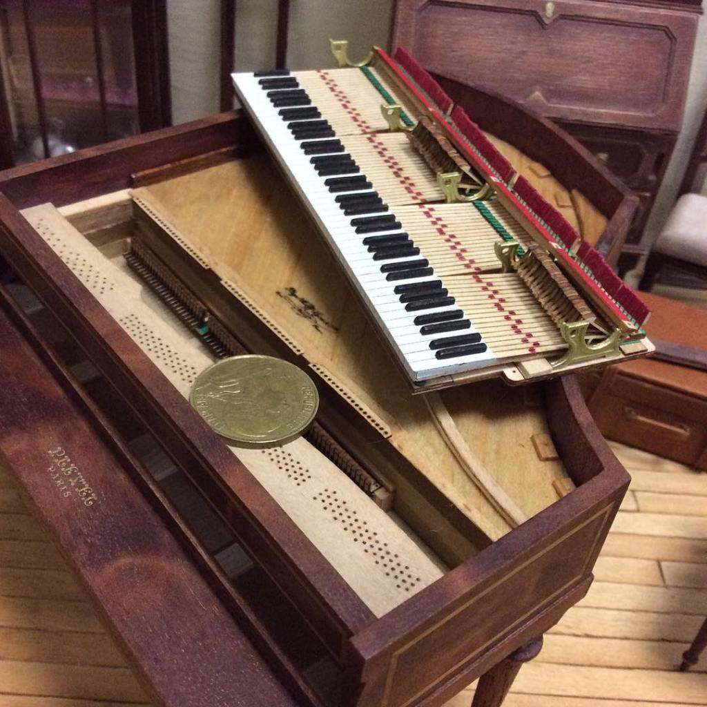 pianocoin