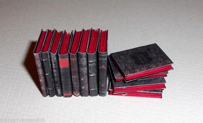 darkbooks2