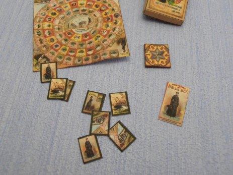 mini vintage game.jpg