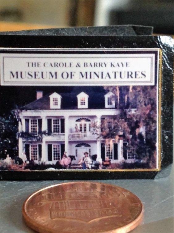 museum-of-miniatures