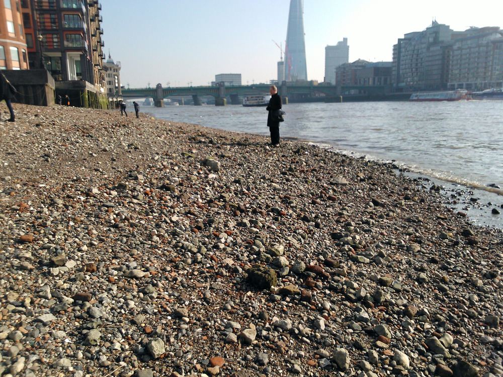 riverthames.jpg