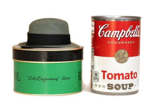 salesman-sample-hat