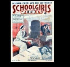 schoolgirls weekly.jpg