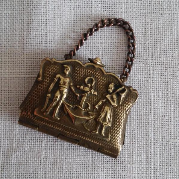 souvenirbag1
