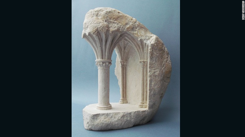 stonething1