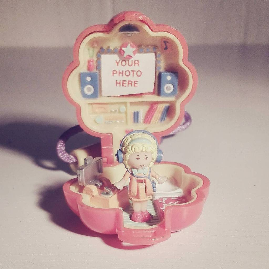 polly-pocket-5