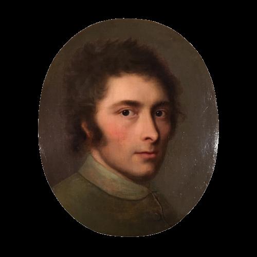 Portrait-dhomme-Italie-circa-1800-500x500.png