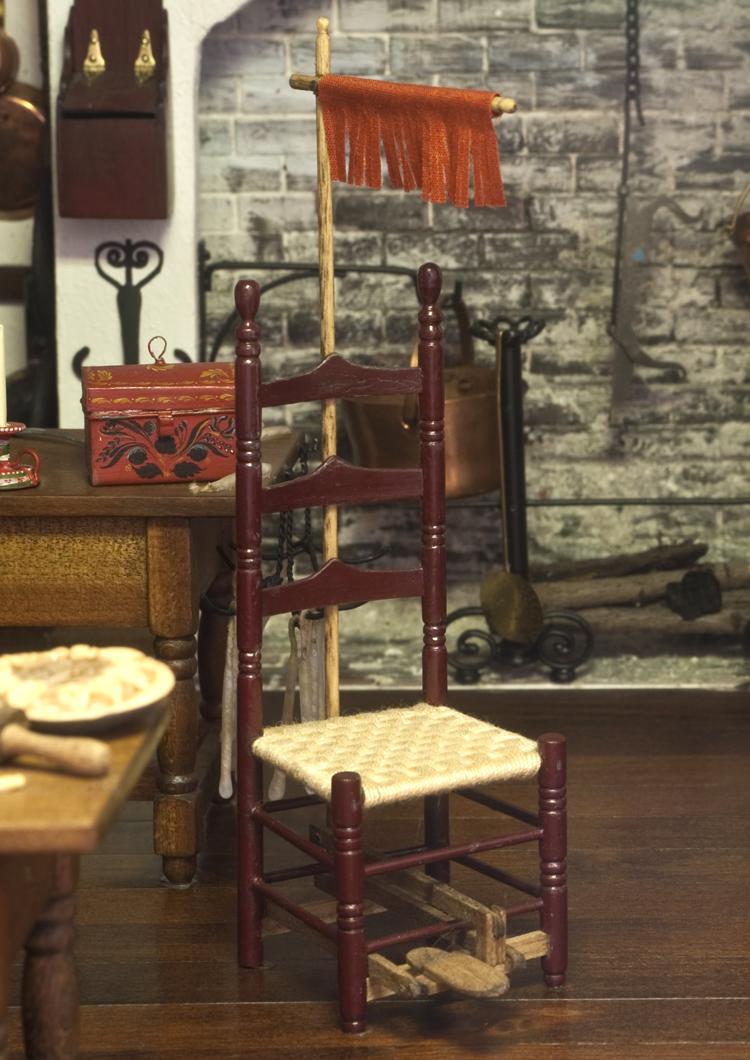 Shoo-Fly-Chair-The-Mini-Time-Machine.jpg